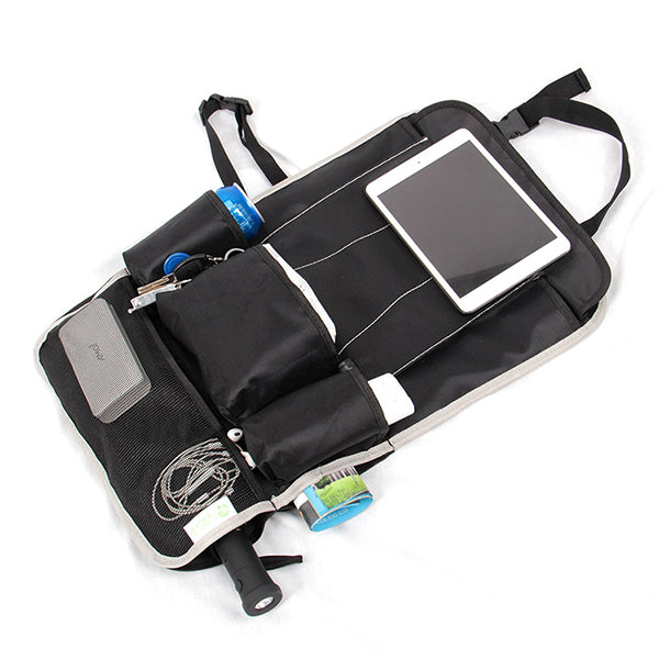 honana-hn-x6-car-back-seat-organizer-hanging-tissue-box-bottle-sotrage-bag-tablet-holder