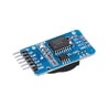 10pcs DS3231 AT24C32 IIC Precision RTC Real Time Clock Memory Module