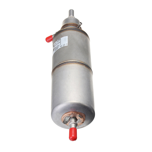 New Oil Fuel Filter For MERCEDES Model ML55 AMG ML320 ML430