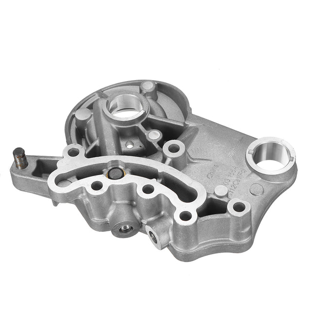 Camshaft Bridge Bracket 06H103144J For VW For Audi For Seat