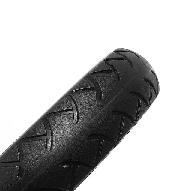 BIKIGHT Micropores Vacuum Solid Tire for Xiaomi Mijia M365 Electric Scooter ES1 ES2