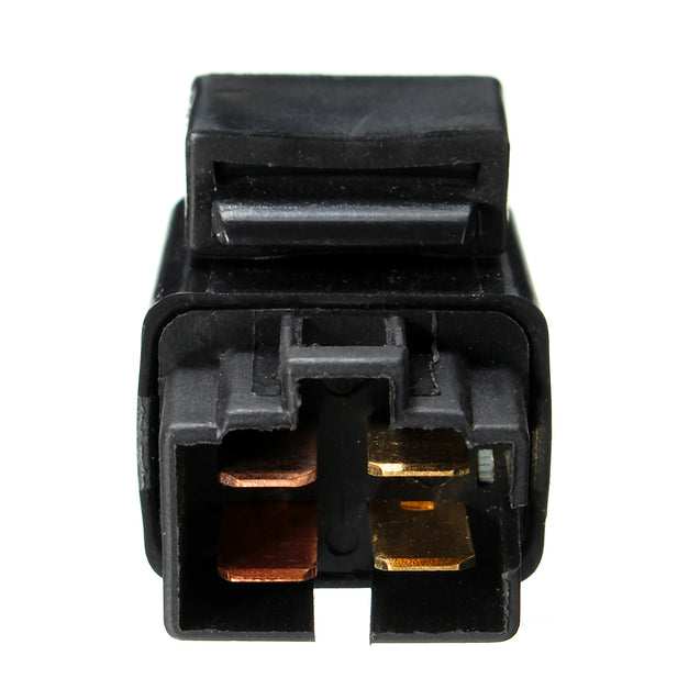 Replacement Starter Relay Solenoid For SUZUKI LT80 Quad Sport 80 2X4 1987-2006