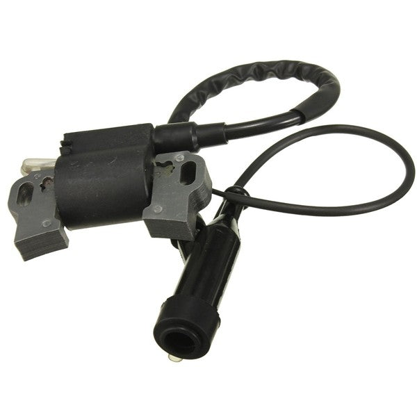 Ignition Coil For HONDA GX340 11HP & GX390 13HP Generator Mowers
