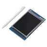 2.8 Inch TFT LCD Touch Screen Color Display Module 320 x 240 ILI9341 Driver For UNO Mega2560