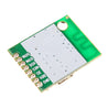5pcs Geekcreit XN297L 2.4G Long Distance Ultra Low Power RF Module Wireless Transceiver Module