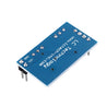 SG3525 PWM Controller Module Adjustable Frequency 100-400kHz 8V-12V