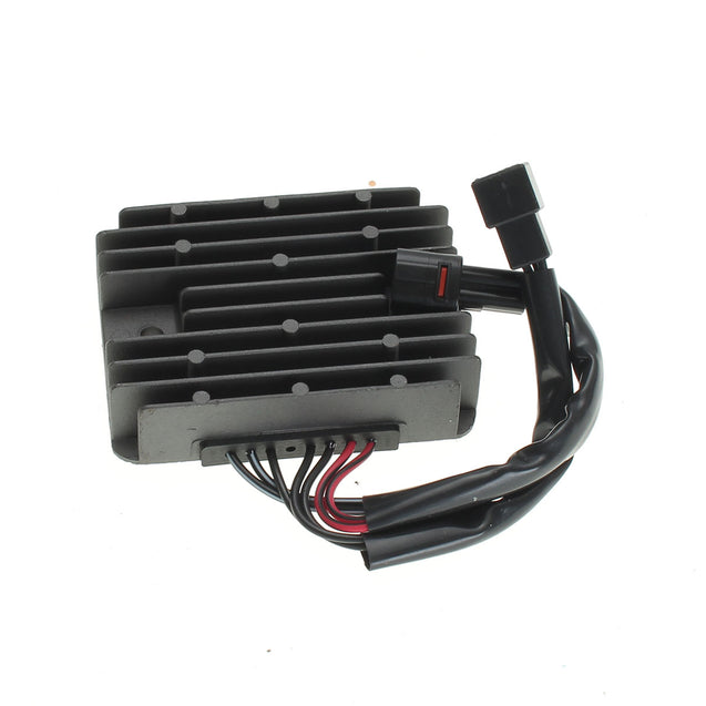 Rectifier Voltage Regulator For Suzuki GSX-R600 GSXR750 1000 GSX-S750 GSX1300BK