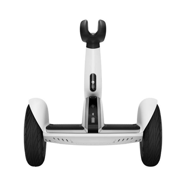 Xiaomi N4M340 11 inch Electric Bluetooth Self Balancing Scooter White