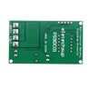15A DC 6-30V Lead-acid NiMH LiFePO4 Li-ION Li-PO LiFe Polymer Lithium Battery Discharge Protection Board Module PS9DC01
