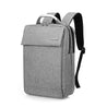 16 Inch Outdoor Shoulder Backpack Waterproof Laptop Bag Rucksack Camping Travel