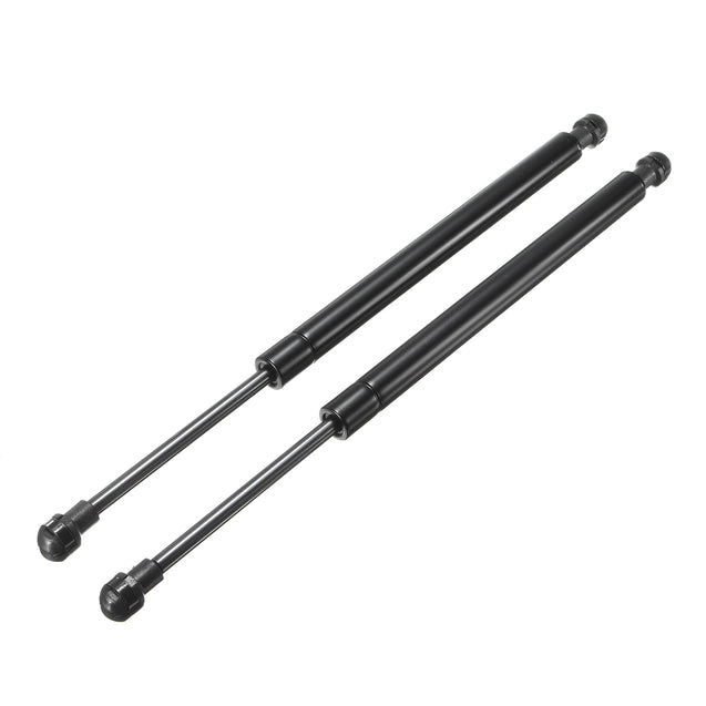 One Pair Tailgate Boot Trunk Gas Spring Hood Lift Shock Struts For BMW 3 Series E90