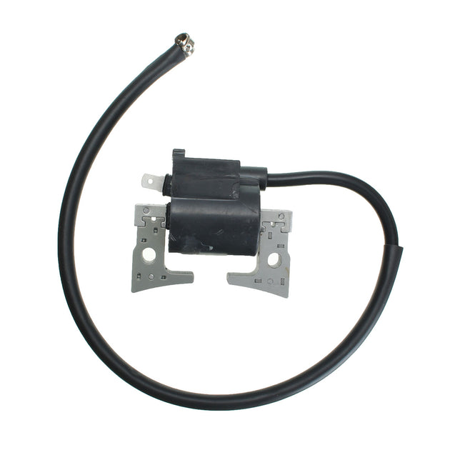 5133 Ignition Coil For Club Golf Cart 1997-up DS & Precedent