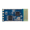 JDY-32 Dual Mode bluetooth 4.2 Module SPP BLE Serial Port UART Interface