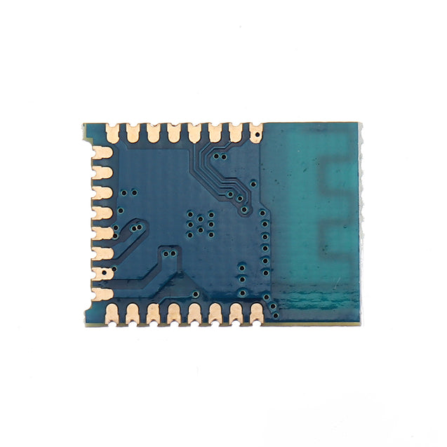 DC3.3-4.2V JDY-64 Lossless bluetooth 4.2 Module Stereo Audio bluetooth Board