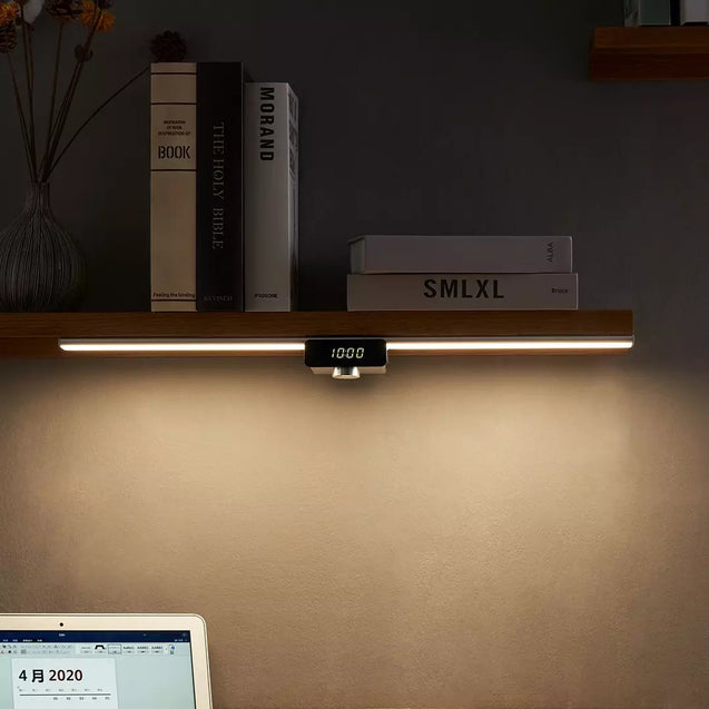 EZVALO 600mm Wireless Intelligent Hand-scanning Cabinet Lamp LED Light Technology Max Brightness 400 lux USB Charging Split Battery Design Kitchen Smart Induction from Xiaomi Youpin