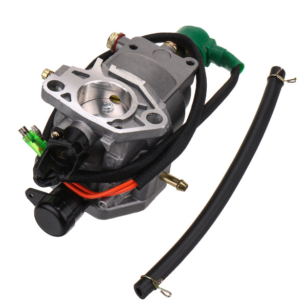 Generator Carburetor For Honda 5000/6250W Generac Centurion GP5000 5944 0055770 005577-1 005578-0