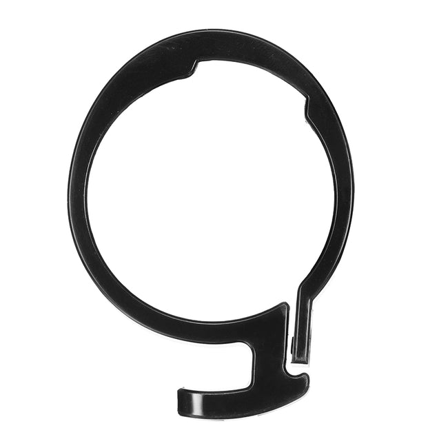 Original Circle Clasped Guard Ring Buckle For Xiaomi Mijia M365 Electric Scooter