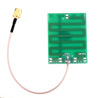 5dBi PCB UHF RFID Reader 902-928M Antenna 5cmX5cm with SMA Connector