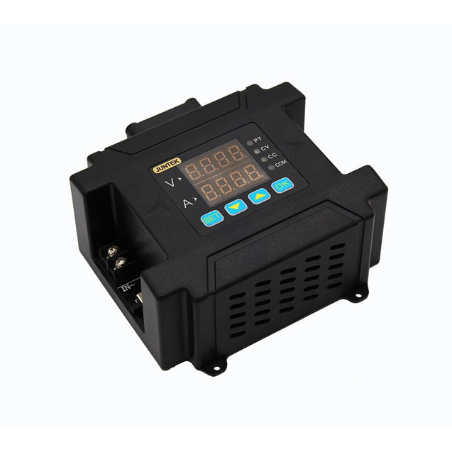 DPM8608-485RF Programmable DC Adjustable Numerical Control DC Power Supply Constant Voltage Current Step Down Module 485 Communication