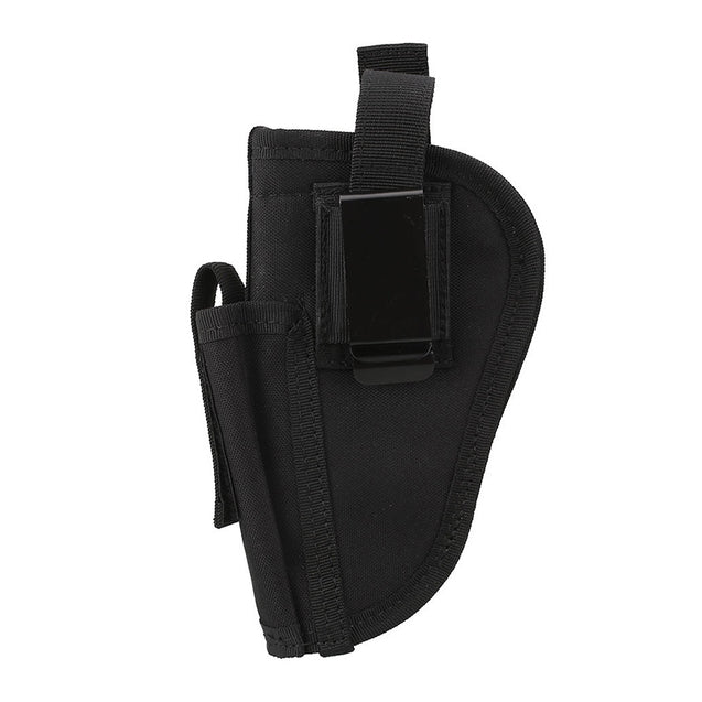 Gun Holster Holder Waist Bag For Left Right Hand Concealed Clip Gun Accessories Tactical Equipment