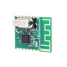 10pcs MD7105-SY 2.4G Wireless Module A7105 Transceiver NRF24L01 Board
