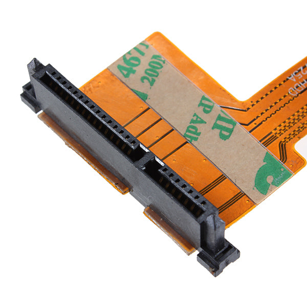 2.5 Inch HDD FPC SATA Cable Connector For Samsung Q45 Q70