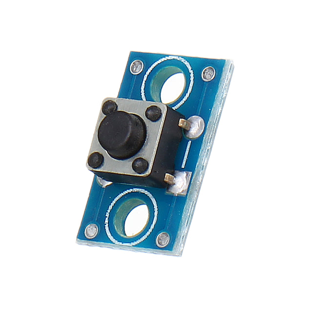 6x6mm Key Module Touch Push Button Switch Module Electronic Component