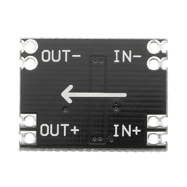 20pcs DC-DC 12V 3A Power Supply Module Buck Regulator Module 24V 18V To 12V Fixed Output Step Down