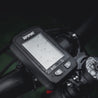 iGPSPORT iGS20E Wireless Bike Computer GPS Waterproof Cycling Speedometer Xiaomi Bicycle Motorcycle