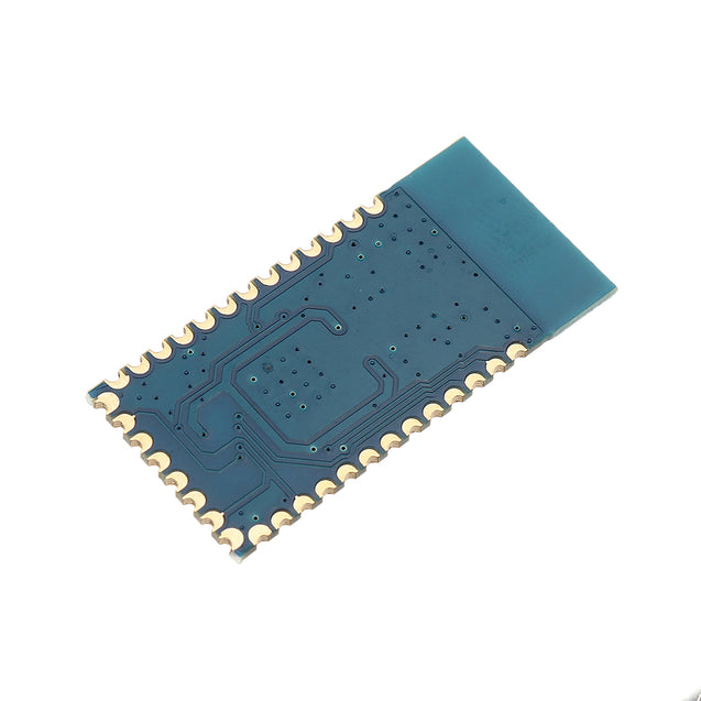 BLE bluetooth 4.0 Serial Port Module cc2540 cc2541 Data Transparent Transmission Module Low Power Consumption