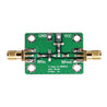 0.1-2000MHz RF Amplifier Wideband High Gain 30dB Low Noise Amplifier LNA Broadband Module Receiver