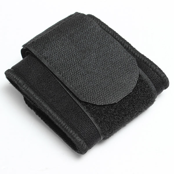 Elbow Support Sports Tennis Fitness Hand Support Elbow Protective Gear