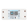 ZJ-MB-AD01 BT Mesh Electric Appliance Remote Control On/Off Single Channel Smart Light Switch Controller AC100-240V
