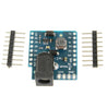2pcs WeMos DC Power Shield V1.0.0 For WeMos D1 Mini