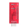 10pcs PCF8574 PCF8574T I/O For I2C IIC Port Interface Support Cascading Extended Module Expansion Board High L