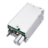 CCM2NJ DC 12V-40V 3A DC Motor Speed Controller Reversible Stepless PWM Motor Speed Control Module