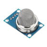 3pcs MQ-4 Methane Natural Gas Sensor Module Shield Liquefied Electronic Detector Module For Arduino