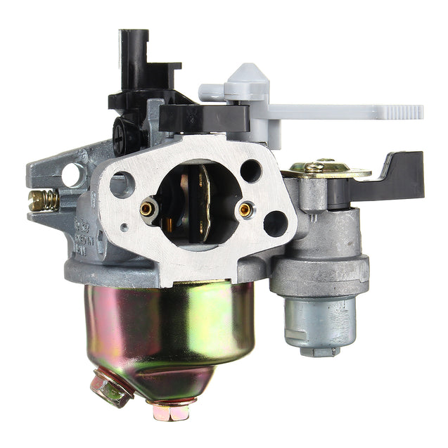 Carburetor with Fuel Filter Gasket 16100-ZH8-W61 For Honda GX160 5.5HP GX200