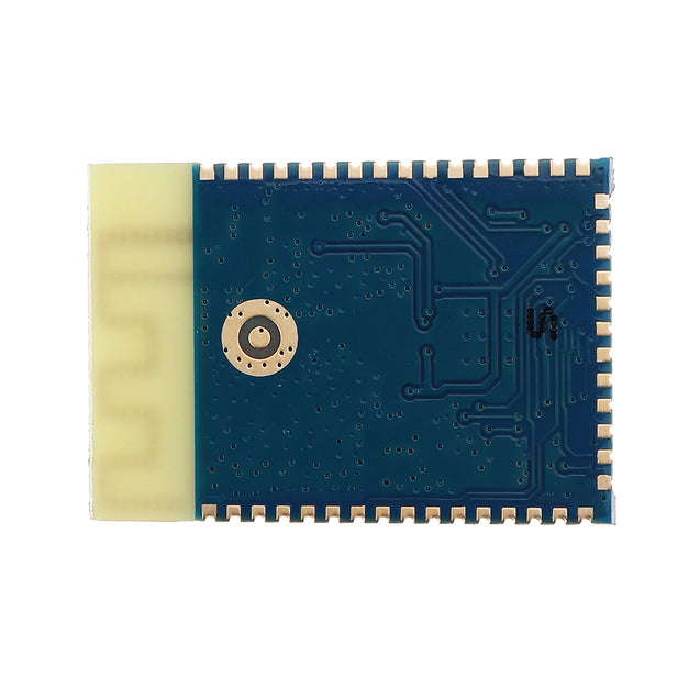 5pcs BLE102 Bluetooth Module Wireless BLE 4.1 Serial Port Ma-ster-slave Industrial Grade