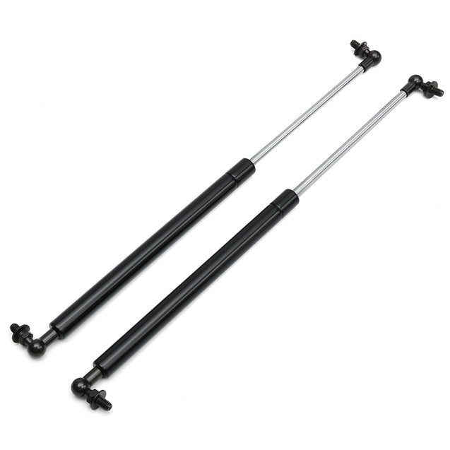 2Pcs Front Hood Lift Supports Shock Strut For Toyota 4 Runner 03-09 For Lexus GX470