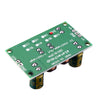 5pcs 2 in 1 8W 3-24V to 24V Boost-Buck Dual Voltage Power Supply Module for ADC DAC LCD OP-AMP Speaker