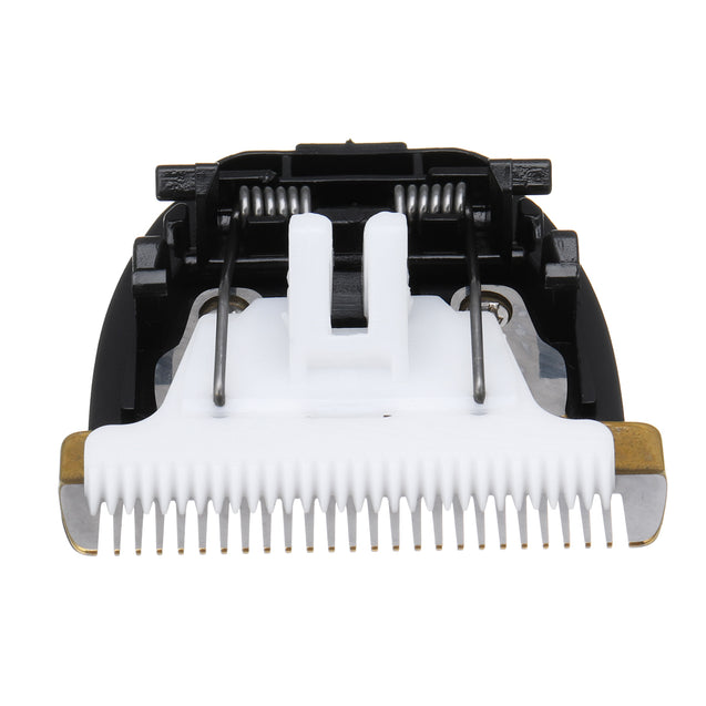 40mm 24Teeth Ceramic Cutter Head For Animal Pet Dog Cat Clipper Trimmer3