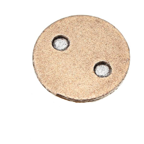 BIKIGHT Scooter Disc Brake Caliper Bike Brake Pads Repair Tool For Xiaomi M365 Electric Scooter