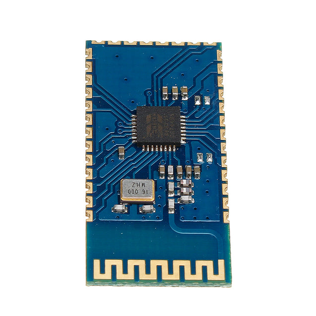 3Pcs BK3231 Bluetooth Module Replace HC-05/06 Wireless Serial Communication PCB SPP-C Bluetooth Seri