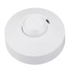 Microwave Radar Sensor Switch AC220-240V Ceiling Installation Stairs Distance Adjustable