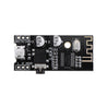 3pcs M28 bluetooth 4.2 Audio Receiver Module With 3.5mm Audio Interface Lossless Car Speaker Headphone Amplifier Board Wireless Refit