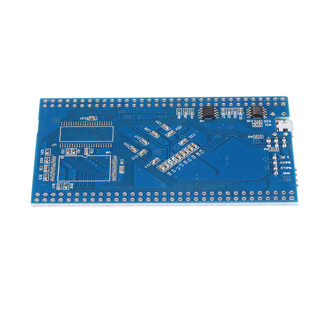 STM32F103ZET6 Core Board Minimum System Board STM32 Development Board ARM Learning Board Cortex-M3