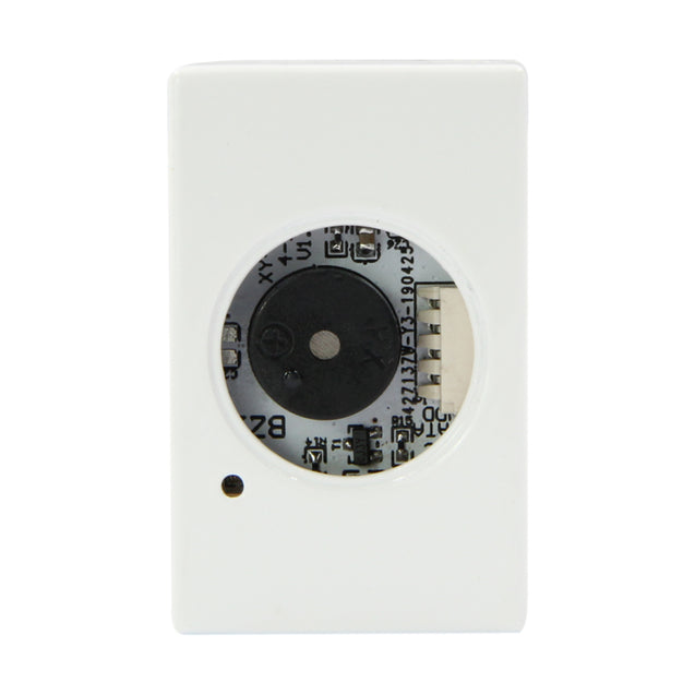 LILYGO TTGO T-Watch Buzzer Sensor Module For Smart Box Development Board