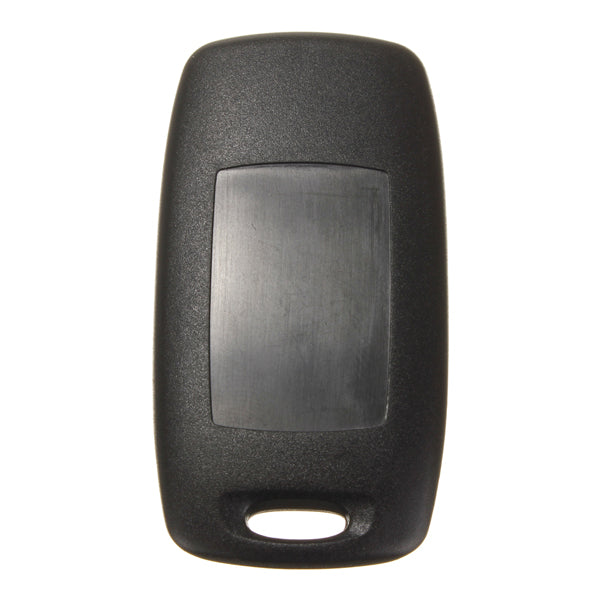 3 Button Remote Key Case Fob Shell For Mazda 3 6 MPV Protege 5