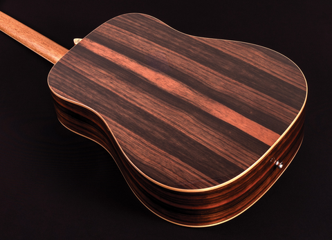 guitar wood ebony natural acoustic instruments types woods elite instrument musical shell many play piece term want dealer shaped